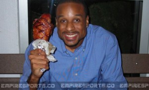 empire-sports-espn-force-bomani-jones-lose-weight-fat-outside-the-lines