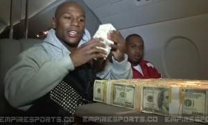 empire-sports-floyd-mayweather-buy-boxing-money-payday