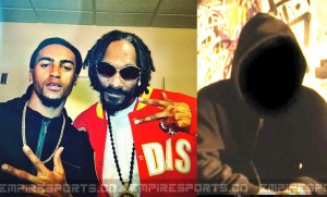 empire-sports-gang-member-jumped-in-desean-jackson-snoop-dogg-fight-dead