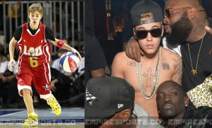 empire-sports-justin-bieber-changes-race-nba-draft-crazy-diddy-ross-nude