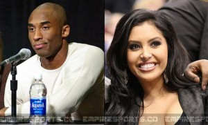 empire-sports-kobe-bryant-files-for-divorce-clippers-jersey