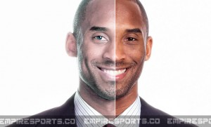empire-sports-kobe-bryant-race-change-surgery-white-michael-jackson