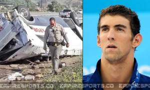 empire-sports-michael-phelps-accident-motorcycle-truck-wreck-dead-broken