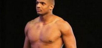 "Michael Sam To Star In Gay Porn Version Of ""Mandingo"""