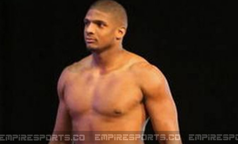 Michael Sam To Star In Gay Porn Version Of Mandingo -2082