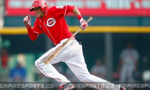 empire-sports-mlb-running-with-bat-assault-commishioner-bud-selig-baseball-rule-change