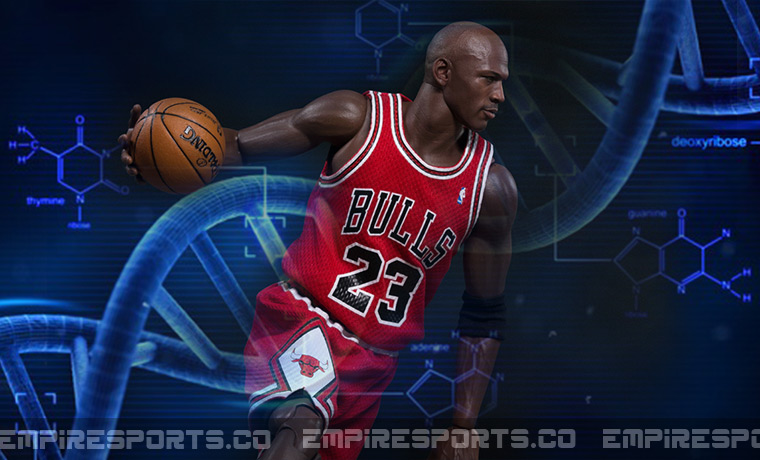 empire-sports-nike-dna-michael-jordan-bulls-23-kids-science