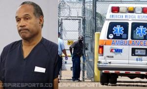 empire-sports-oj-simpson-assaulted-prison-critical-condition-life-support-dead