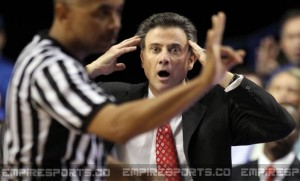 empire-sports-rick-pitino-bribe-ncaa-officials-paid-cheated-tournament-kentucky-uk-uofl