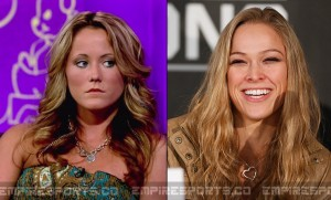 empire-sports-ronda-rousey-janelle-evans-mma-fight-ufc