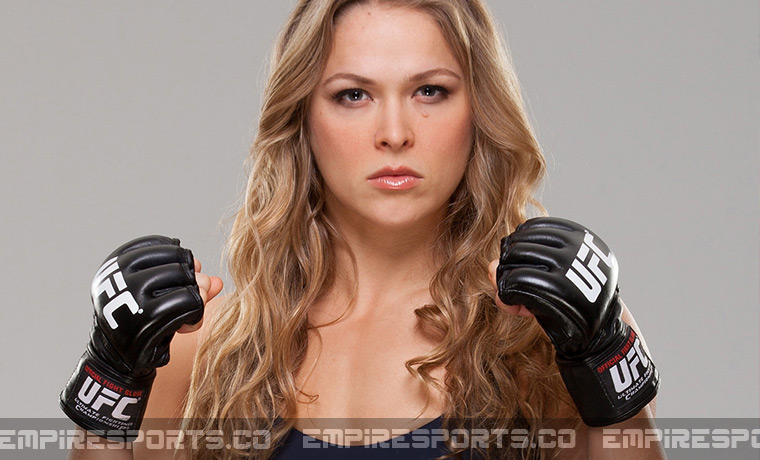 empire-sports-ronda-rousey-poll-scary-afraid-men-sex-nude
