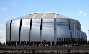 empire-sports-super-bowl-XLIX-50-halftime-show-supergroup-concert-artists-bands-musicians