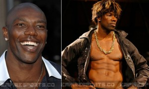 empire-sports-terrell-owens-sex-change-operation
