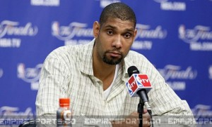 empire-sports-tim-duncan-forced-obamacare-affordable-care-act