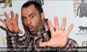empire-sports-ufc-suspends-joe-rogan-marijuana-pot-brownies-mma-fight-dead