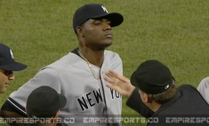 michael-pineda-ejected-pine-tar-scandal-yankees-world-titles