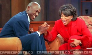 oprah-michael-jordan-hookup-sex-romance-kiss