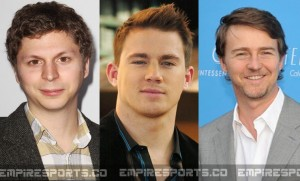 empire-sports-bellator-mma-celebrity-fights-michael-cera-channing-tatum-edward-norton-danny-devito-coolio-tournament