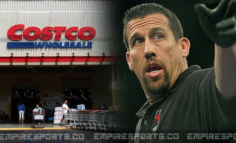 empire-sports-big-john-mccarthy-beaten-up-attacked-jumped-costco-hollywood