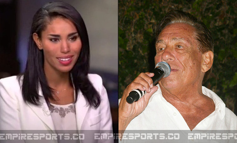 empire-sports-donald-sterling-v-stiviano-proposal-marry-engagement-wedding