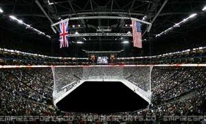 empire-sports-hockey-ice-black-dying-ice-arena-NHL