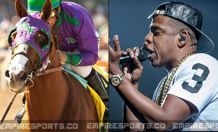 empire-sports-jay-z-california-chrome-derby-preakness-triple-crown