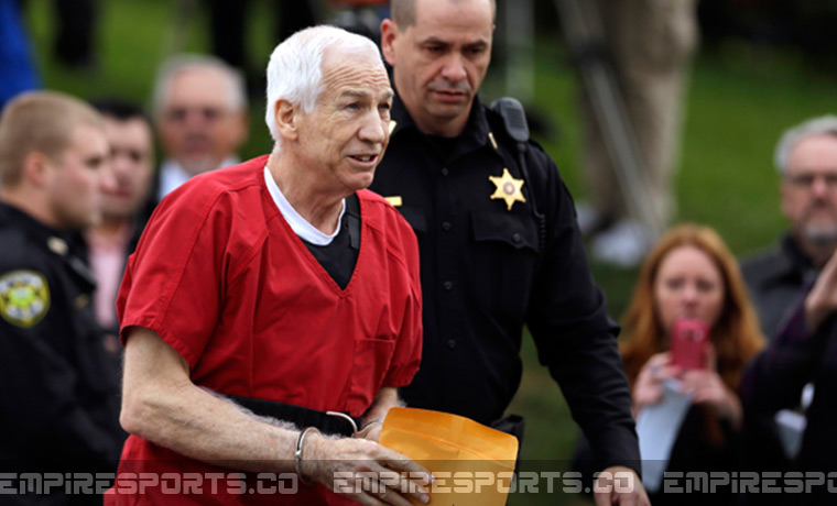 empire-sports-jerry-sandusky-coaches-prison-football-team-jail-shank