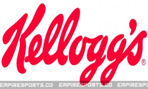 empire-sports-kellogs-releasing-sports-team-cereals-mascots-breakfast-bars-kellog