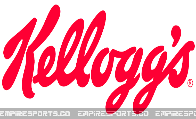 Switch to something youll like kelloggs