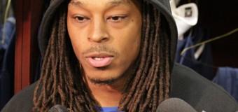 Denver Broncos Cornerback Marquice Cole Overdoses on Marijuana