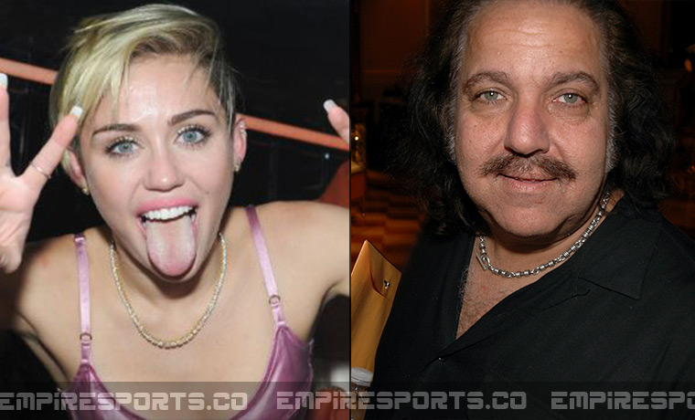 empire-sports-miley-cyrus-ron-jeremy-fight-nightclub-stripclub-bar-wrecking-ball-spoof-video-sex