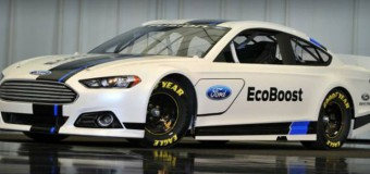 Eco-Friendly Law Forces NASCAR Drivers To Race In Electric Cars