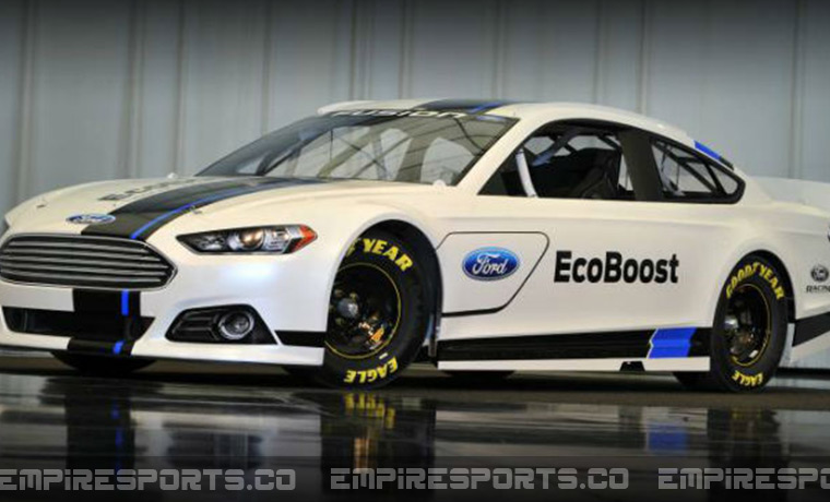 empire-sports-nascar-electric-car-law-government-ecoboost-hybrid