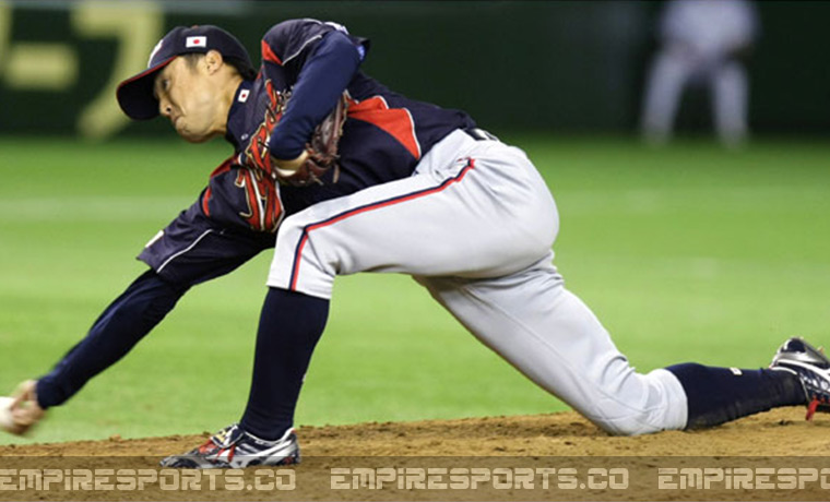 empire-sports-orioles-underhand-pitcher-105-mph-Hidaki-lei
