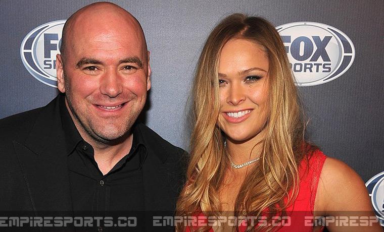 empire-sports-ronda-rousey-pregnant-dana-white-sex-relationship-fight-ufc