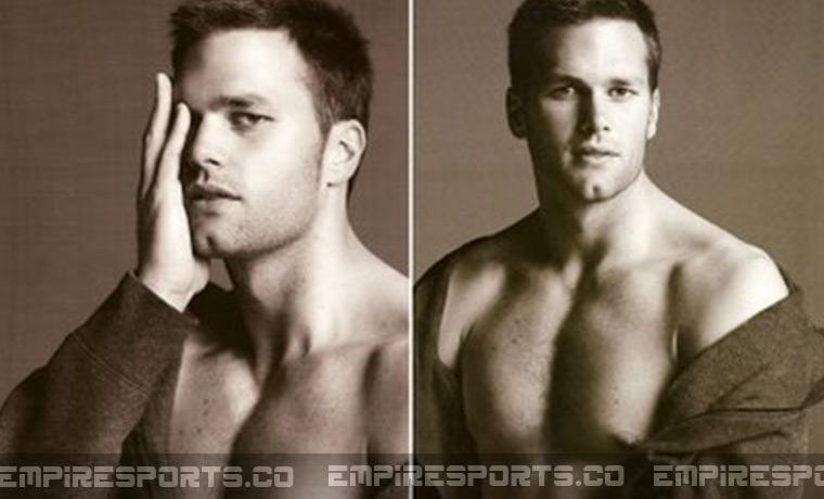 empire-sports-tom-brady-poses-nude-naked-playgirl-playboy-magazine