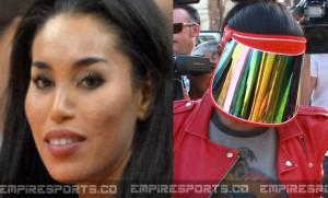 empire-sports-v-stiviano-born-a-man-adams-apple-stupid-visor-donald-sterling