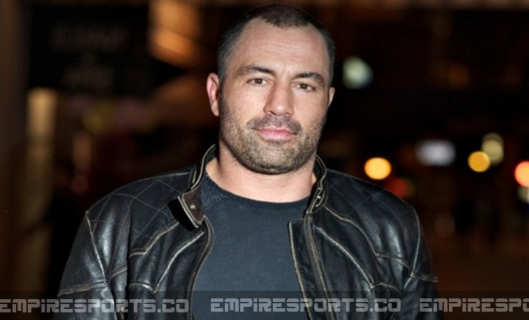 Joe Rogan Fear Factor Las vegas, nevada - joe rogan
