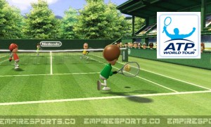 ATP-World-Tour-To-Be-Played-Using-Wii-Consoles-Wii-Sports-Tennis
