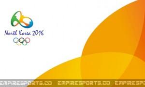 empire-sports-north-korea-chosen-as-host-of-2016-summer-games2