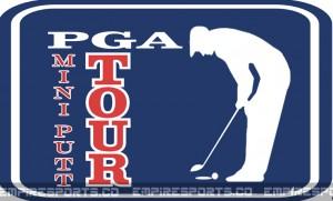 empire-sports-pga-announces-mini-putt-tour-golf-mini-golf