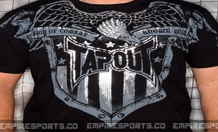 13921a649 Minneapolis, MN- tapout-shirt-deemed-inappropriate-for-casual-friday-too-