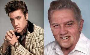 http://empirenews.net/wp-content/uploads/2015/01/Shocking-DNA-Results-Revealed-Body-Of-Elderly-Homeless-Man-Identified-As-Elvis-Presley.jpg