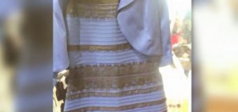 #TheDress: Neuroscientists Say People Who See White, Gold Have Mental Deficiencies