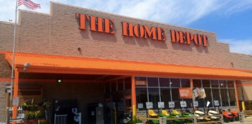 Home Depot Founder Vies to Become Official Sponsor of Mexico-America Wall, Endorses Trump