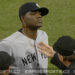 Yankees Caught Cheating Again, Forced to Forfeit All 27 World Titles