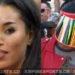 Donald Sterling's Girlfriend V. Stiviano Born A Man