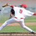 14 Year-Old High School Freshman Has 96Mph Fastball